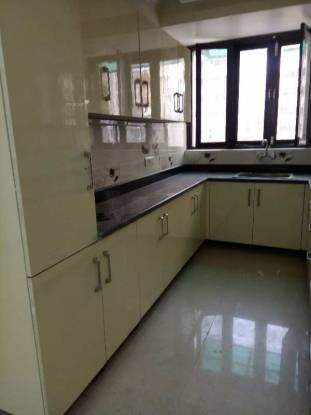 2250 sqft, 4 bhk Apartment in Builder Arvind society Sector 19 Dwarka New Delhi Sector 19 Dwarka, Delhi at Rs. 35000