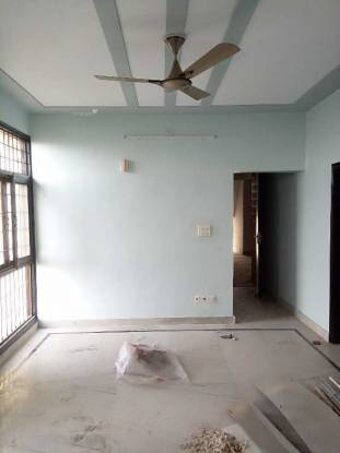 1608 sqft, 3 bhk Apartment in Builder Golf Green Apartments Roopvilla Sector 19 Dwarka, Delhi at Rs. 25000