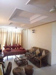 1758 sqft, 3 bhk Apartment in Builder Sunny Valley society Sector 12 Dwarka New Delhi Sector 12 Dwarka, Delhi at Rs. 1.4200 Cr
