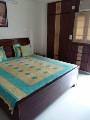 1250 sqft, 2 bhk Apartment in Builder Project Sector 9 Dwarka, Delhi at Rs. 28000
