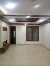 2250 sqft, 4 bhk BuilderFloor in Builder Project dwarka sector 12, Delhi at Rs. 60000