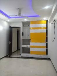 2150 sqft, 3 bhk BuilderFloor in DDA Karuna Kunj Sector 3 Dwarka, Delhi at Rs. 26000