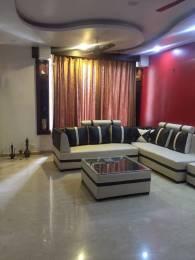 1725 sqft, 3 bhk Apartment in Builder Project Dwarka New Delhi 110075, Delhi at Rs. 35000