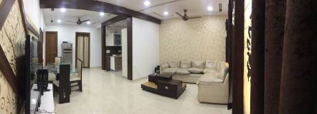 1850 sqft, 3 bhk IndependentHouse in Builder Project Sector 19 Dwarka, Delhi at Rs. 35000