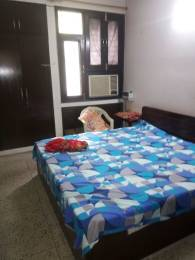 1350 sqft, 2 bhk Apartment in Builder Project Sector 4 Dwarka, Delhi at Rs. 28000