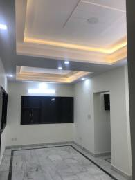 2250 sqft, 4 bhk Apartment in Builder Supirya apartment Dwarka Sector 10 Dwarka New Delhi Sector 10 Dwarka, Delhi at Rs. 32000
