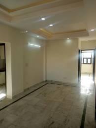 1758 sqft, 3 bhk Apartment in Builder Shree Niketan society Sector 7 Dwarka New Delhi Sector 7 Dwarka, Delhi at Rs. 26000