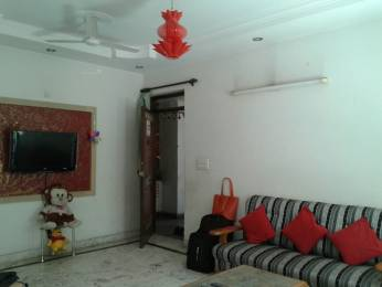 1250 sqft, 2 bhk Apartment in Builder Project Sector 10 Dwarka, Delhi at Rs. 22500