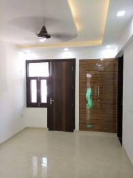 1658 sqft, 3 bhk Apartment in Builder Project Sector-18 Dwarka, Delhi at Rs. 27000