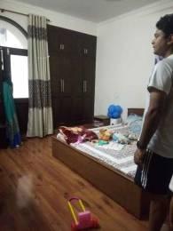 2054 sqft, 3 bhk Apartment in Builder New Rashtriya CGHS Sector-18 Dwarka, Delhi at Rs. 31000