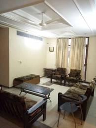 1700 sqft, 3 bhk Apartment in The Antriksh Rashi Apartments Sector 7 Dwarka, Delhi at Rs. 34000
