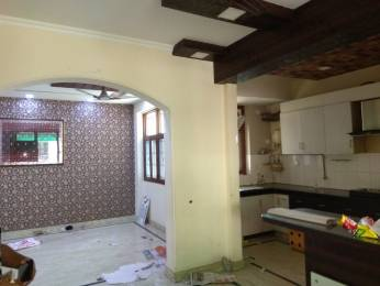 1652 sqft, 3 bhk Apartment in Builder Seo show society Sector 19 Dwarka, Delhi at Rs. 27000