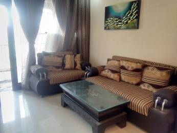 2150 sqft, 4 bhk Apartment in Builder Project Sector 10 Dwarka, Delhi at Rs. 32000