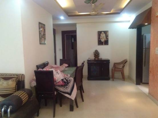 1850 sqft, 3 bhk BuilderFloor in Builder Project Dwarka New Delhi 110075, Delhi at Rs. 28000