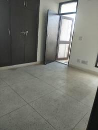 1150 sqft, 2 bhk Apartment in Builder Evergreen society Sector 7 Dwarka New Delhi Sector 7 Dwarka, Delhi at Rs. 20500