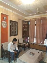 1250 sqft, 2 bhk Apartment in Builder Project Dwarka New Delhi 110075, Delhi at Rs. 26000