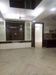 1950 sqft, 3 bhk Apartment in Builder Seema society Sector 11 Dwarka New Delhi Sector 11 Dwarka, Delhi at Rs. 35000