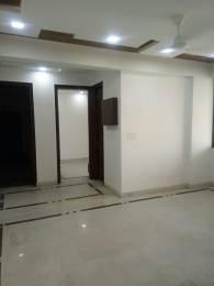 2250 sqft, 4 bhk Apartment in Builder Navsansad vihar Sector 22 Dwarka, Delhi at Rs. 45000
