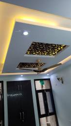 2205 sqft, 4 bhk Apartment in Builder Chander lok society sector 19 Dwarka dwarka sector 19, Delhi at Rs. 34000