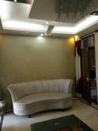 1652 sqft, 3 bhk Apartment in Builder Project Dwarka Sector3, Delhi at Rs. 32000