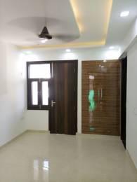 2250 sqft, 4 bhk BuilderFloor in Builder Project Sector 17 Dwarka, Delhi at Rs. 2.0000 Cr