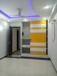 2150 sqft, 4 bhk Apartment in Builder Project Sector 19 Dwarka, Delhi at Rs. 32000