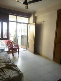 2250 sqft, 4 bhk Apartment in Builder Project Sector 23 Dwarka, Delhi at Rs. 33000