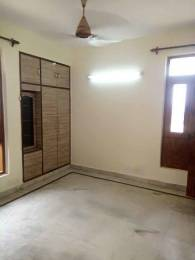 1652 sqft, 3 bhk Apartment in Manchanda Rama Apartments Sector 11 Dwarka, Delhi at Rs. 25000