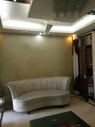 1150 sqft, 2 bhk Apartment in Builder Project Sector 19 Dwarka, Delhi at Rs. 92.0000 Lacs