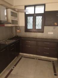 1652 sqft, 3 bhk Apartment in Builder Project Sector 19 Dwarka, Delhi at Rs. 24000