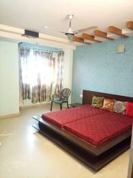 1658 sqft, 3 bhk Apartment in DDA Platinum Heights Sector 18B Dwarka, Delhi at Rs. 32000