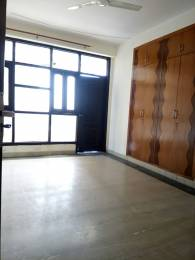 1685 sqft, 3 bhk Apartment in Builder Project Sector 2 Dwarka, Delhi at Rs. 27000