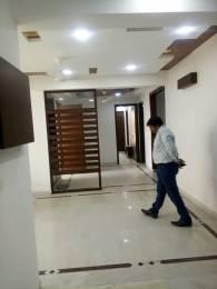 1850 sqft, 3 bhk Apartment in Reputed Sheetal Vihar Apartment Sector 23 Dwarka, Delhi at Rs. 35000