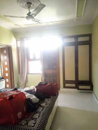 1758 sqft, 3 bhk Apartment in Builder Project Dwarka Phase 2, Delhi at Rs. 30000