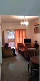 1952 sqft, 3 bhk BuilderFloor in Builder Project Dwarka New Delhi 110075, Delhi at Rs. 30000