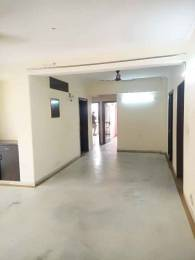 1250 sqft, 2 bhk Apartment in Builder Project Sector 22 Dwarka, Delhi at Rs. 1.1700 Cr