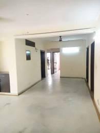 1950 sqft, 3 bhk BuilderFloor in Builder Project Sector 3 Dwarka, Delhi at Rs. 25000