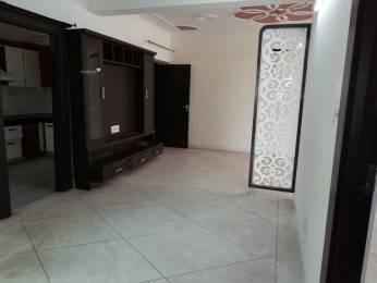 1850 sqft, 3 bhk BuilderFloor in DDA Karuna Kunj Sector 3 Dwarka, Delhi at Rs. 26000