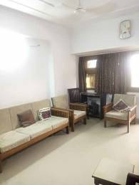 1320 sqft, 2 bhk Apartment in Builder Project Sector 3 Dwarka, Delhi at Rs. 25000
