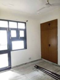 1420 sqft, 2 bhk Apartment in Reputed Classic Apartment Sector 12 Dwarka, Delhi at Rs. 25000