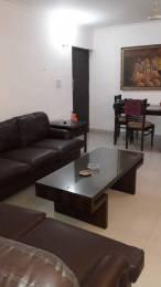 1685 sqft, 3 bhk Apartment in Builder Project Dwarka New Delhi 110075, Delhi at Rs. 35000