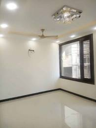 1852 sqft, 3 bhk Apartment in Builder Project Sector-8 Dwarka, Delhi at Rs. 30000