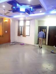 1850 sqft, 3 bhk Apartment in DDA Residential Flats Sector-8 Dwarka, Delhi at Rs. 26000