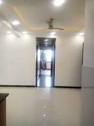 1850 sqft, 3 bhk BuilderFloor in Builder Project Dwarka 8 Sector, Delhi at Rs. 28500