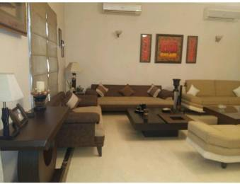 1652 sqft, 2 bhk Apartment in Builder Happy home society Sector 7 Dwarka, Delhi at Rs. 40000