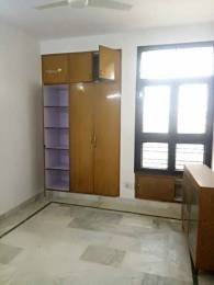 1685 sqft, 3 bhk Apartment in Builder NEW AROHI Sector 12 Dwarka, Delhi at Rs. 25000