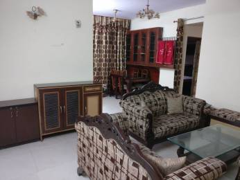 1152 sqft, 2 bhk Apartment in Builder Pink apartment sector 18 Dwarka SECTOR 18 DWARKA NEW DELHI, Delhi at Rs. 25000