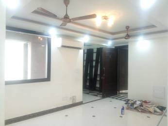1658 sqft, 3 bhk Apartment in Builder Project Sector 9 Dwarka, Delhi at Rs. 28000