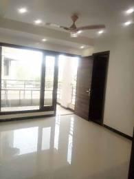 1525 sqft, 3 bhk Apartment in AWHO Ranjit Vihar Sector 23 Dwarka, Delhi at Rs. 28000