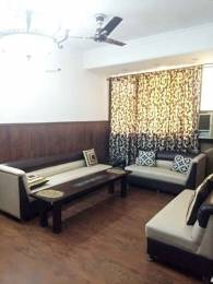 1658 sqft, 3 bhk Apartment in Modest Ketki CGHS M K Residency Dwarka Sector 11 Dwarka, Delhi at Rs. 27000